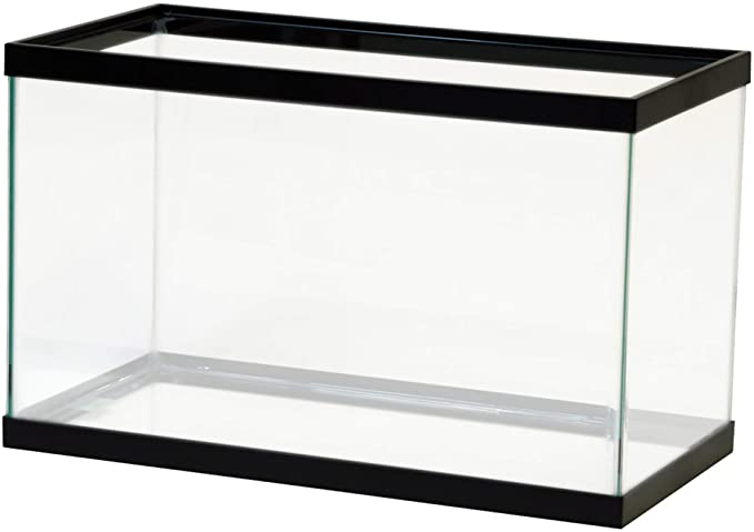 All Glass Aquariums 158005 product image 5