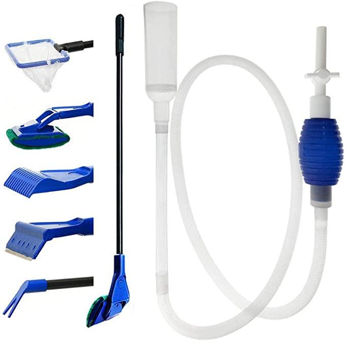GreenJoy  product image 1