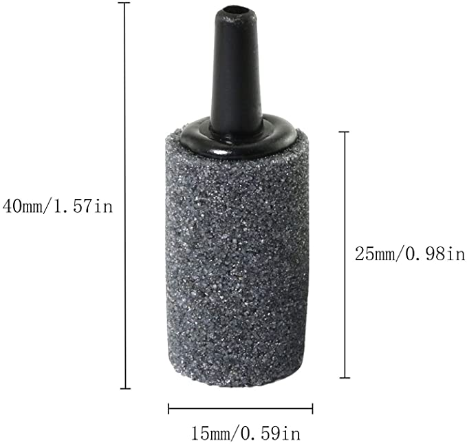 RLECS?  product image 6