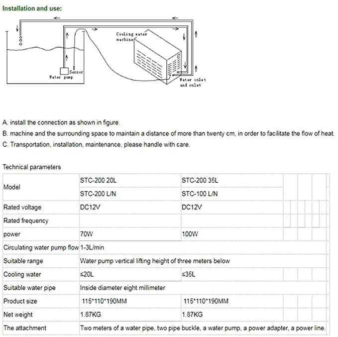 Estink  product image 11