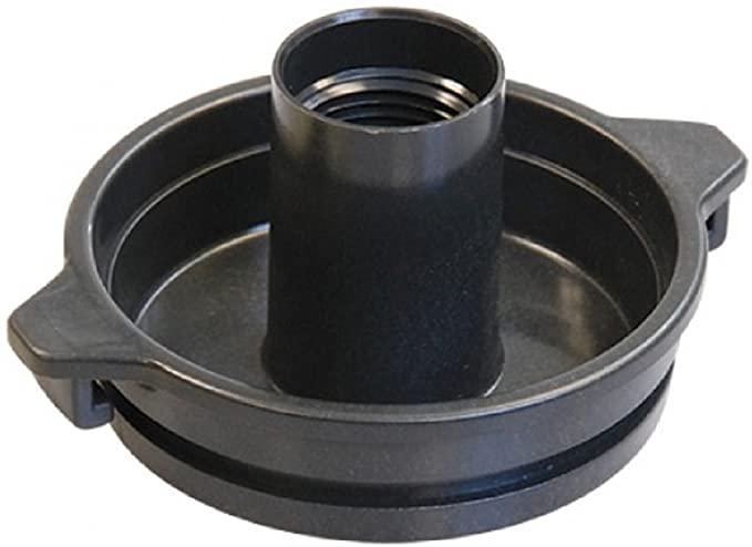 Eheim 6850 product image 11