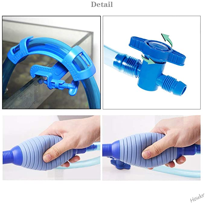 Houkr  product image 4
