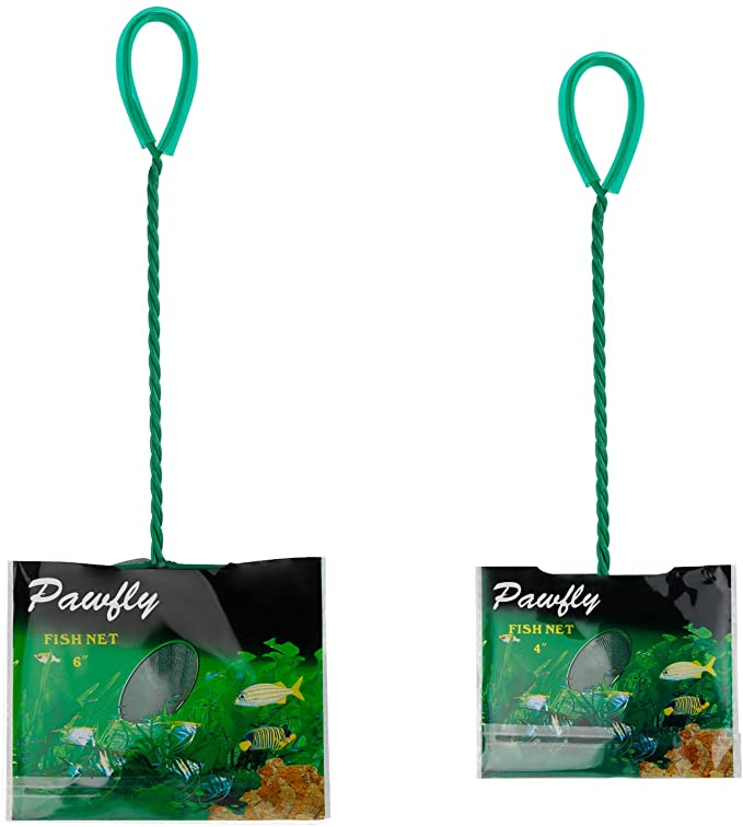 Pawfly  product image 4