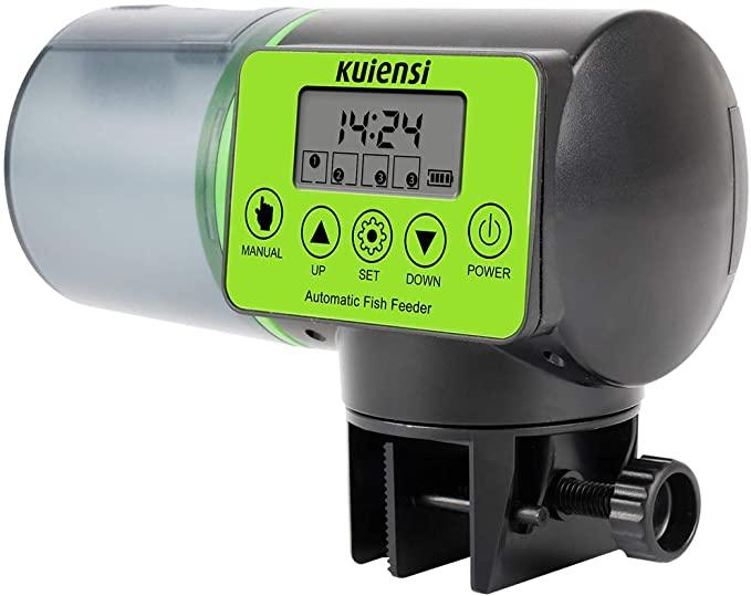 KUIENSI  product image 7