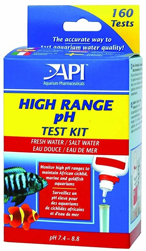 Aquarium Pharmaceuticals  product image 6
