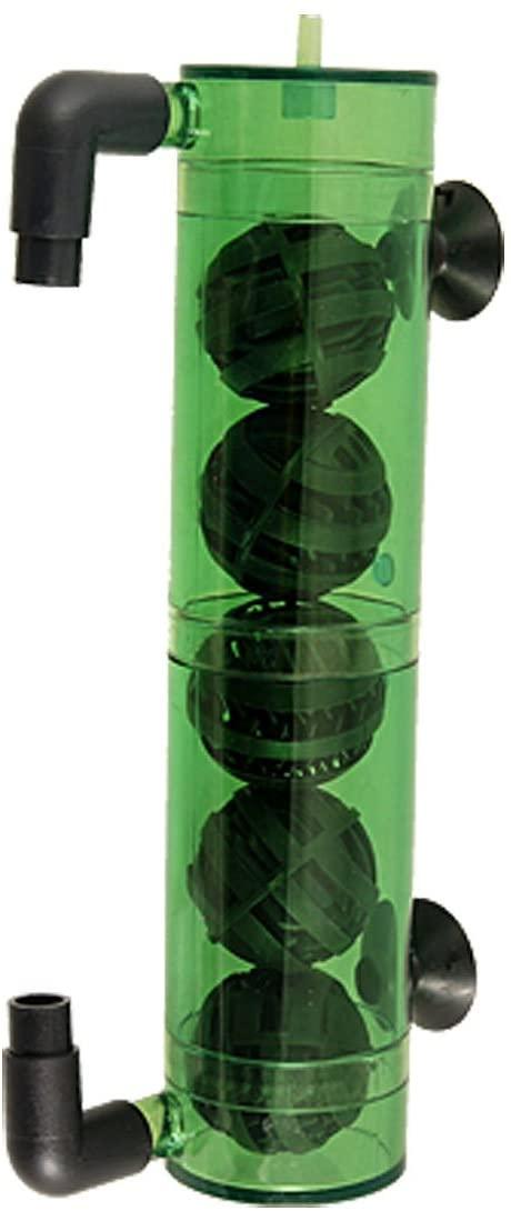 Dimart  product image 9