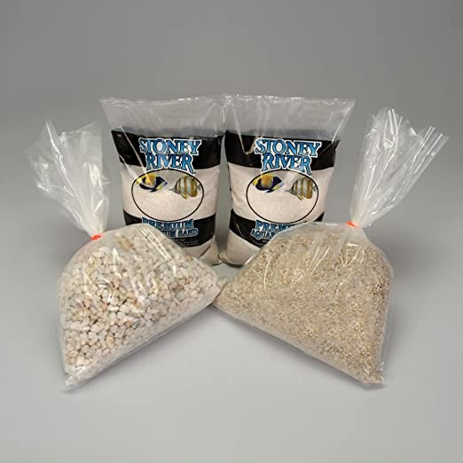 Carolina Biological Supply Company  product image 9