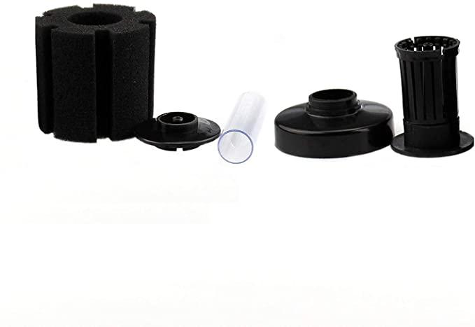 Lefunpets  product image 10