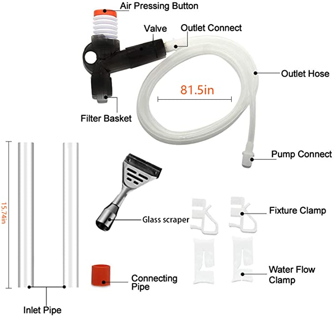 SSRIVER  product image 3