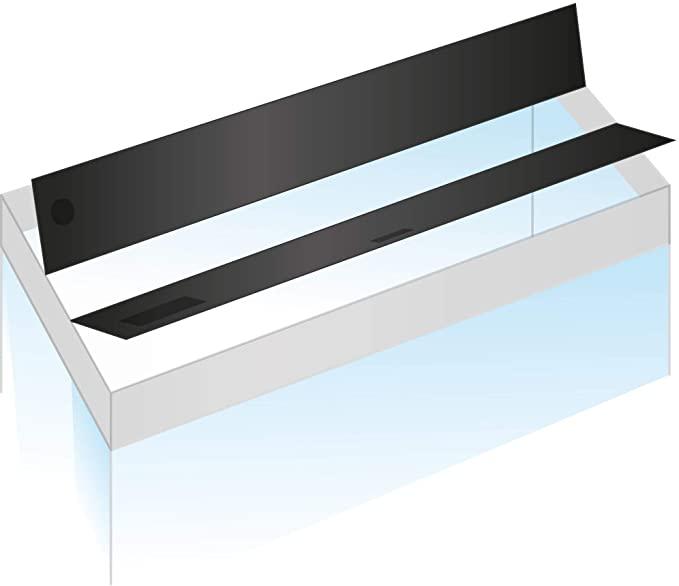 Juwel 54342 product image 2