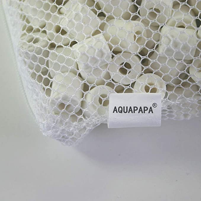 Aquapapa  product image 8