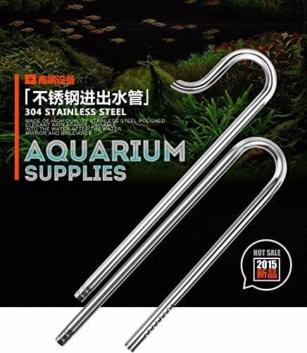 MUFAN  product image 11