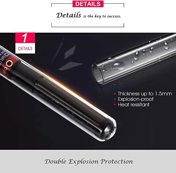 UPMCT  product image 4