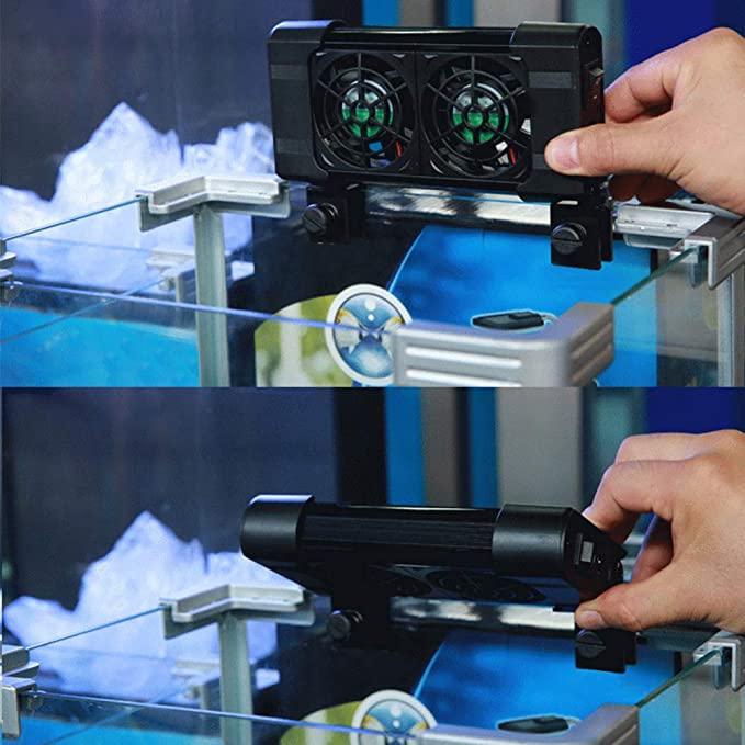 HONUTIGE  product image 11