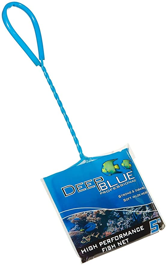 Deep Blue Professional 894057 product image 5