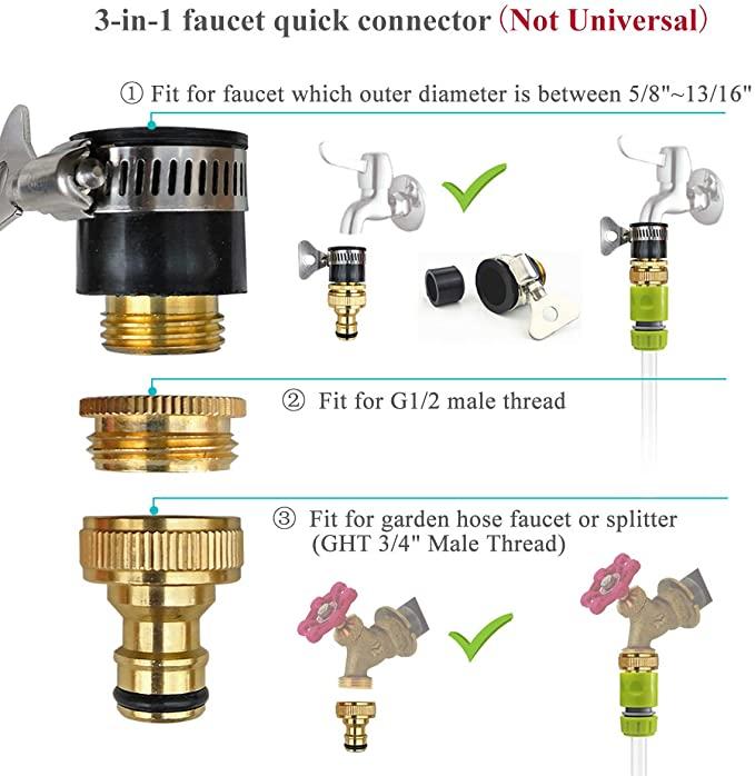 Laifoo 11278605 product image 7