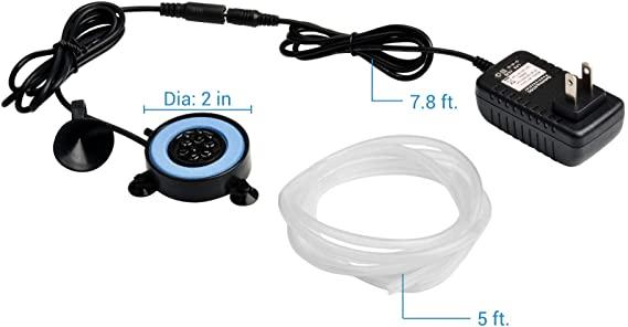 NICREW N15901 product image 10