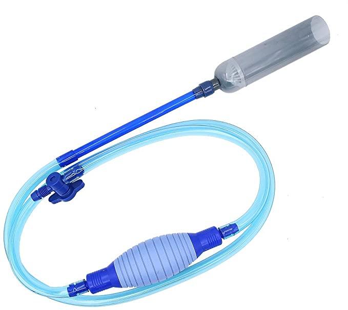 Unigift  product image 5