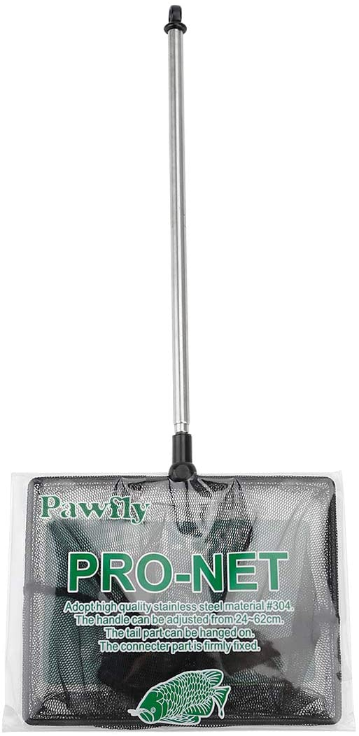 Pawfly  product image 5