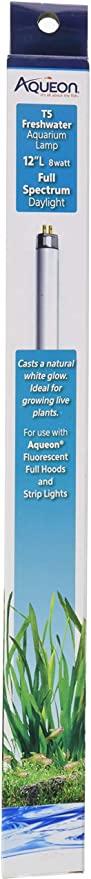Aqueon 00840224 product image 6