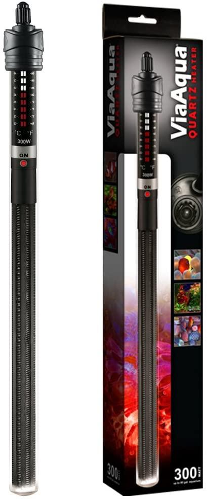 ViaAqua VA 300Q product image 7