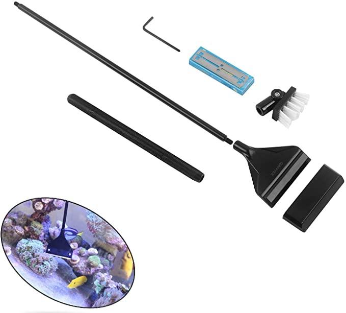 VENUS AQUA  product image 9