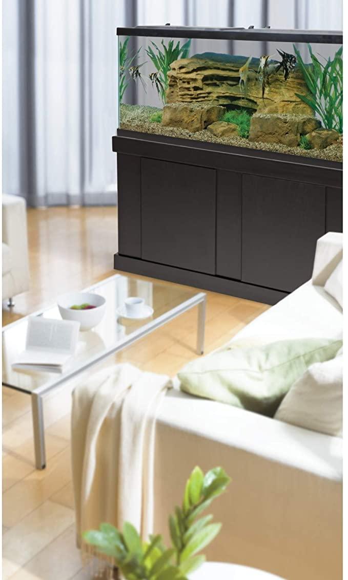 Tetra NV33231 product image 2
