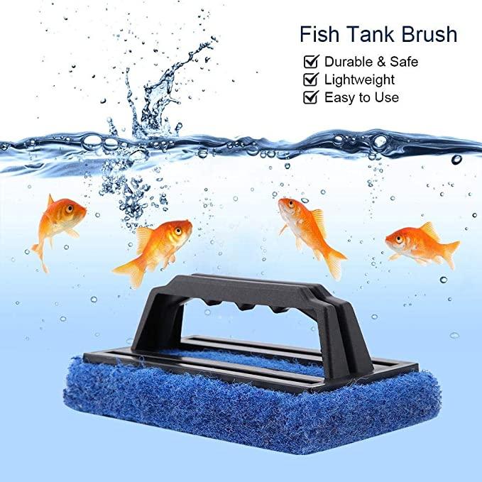 FTVOGUE  product image 3