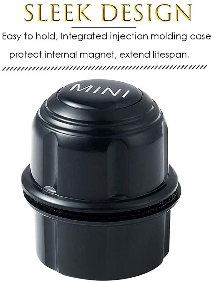 capetsma  product image 3
