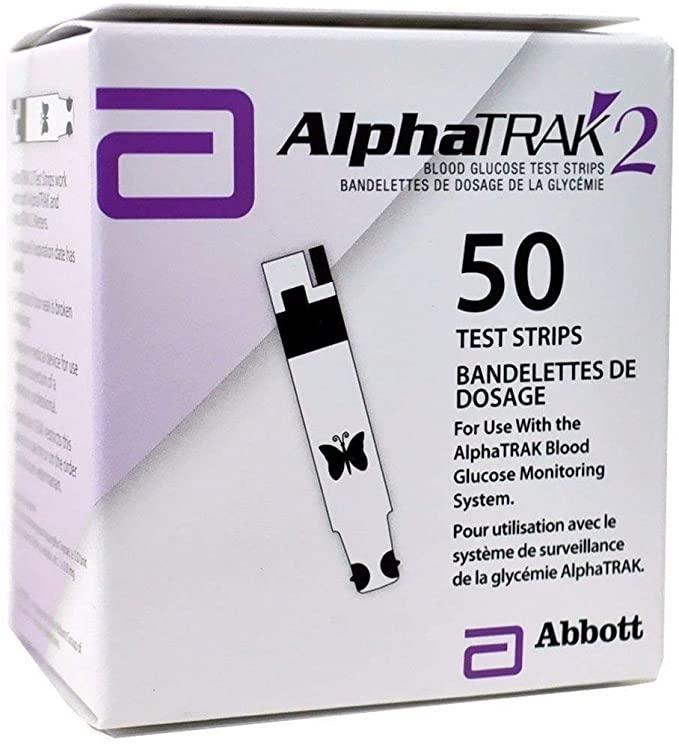 AlphaTRAK  product image 7
