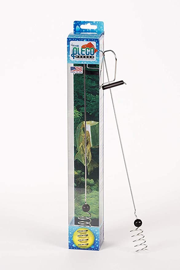 The Pleco Feeder  product image 7