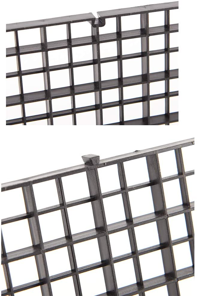 Aliyaduo  product image 5