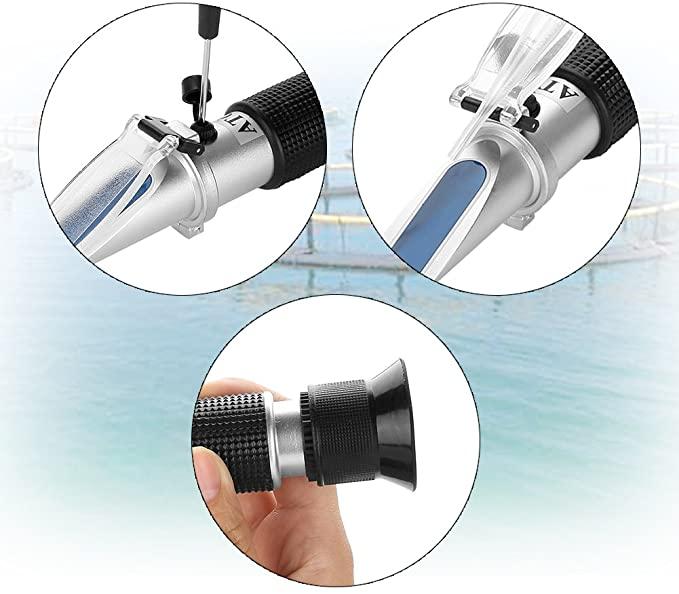 Hongzer  product image 9