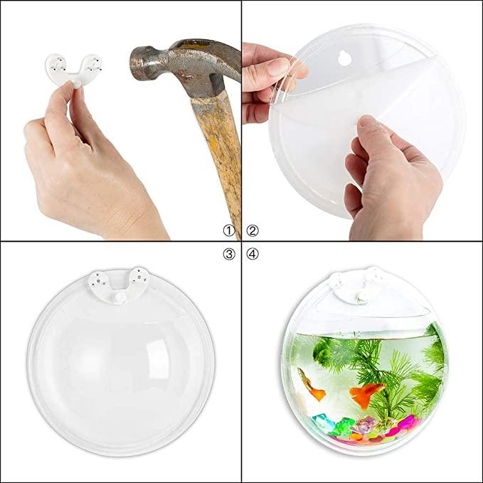 Glasseam  product image 5