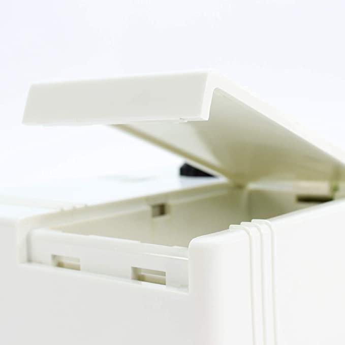 Penn-Plax APB1 product image 3