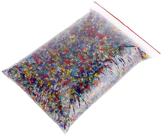 Yarssir  product image 2