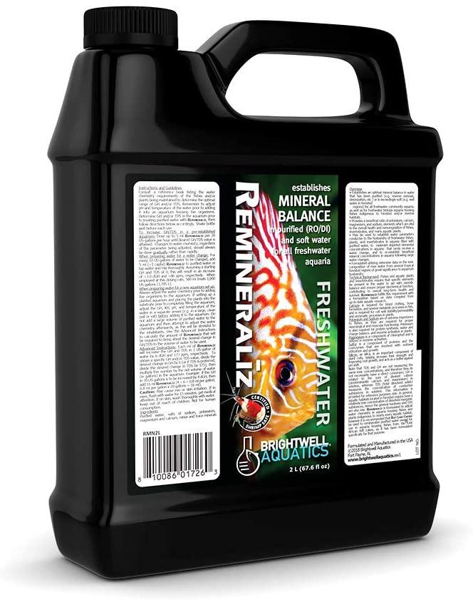 Brightwell Aquatics RMN2L product image 10