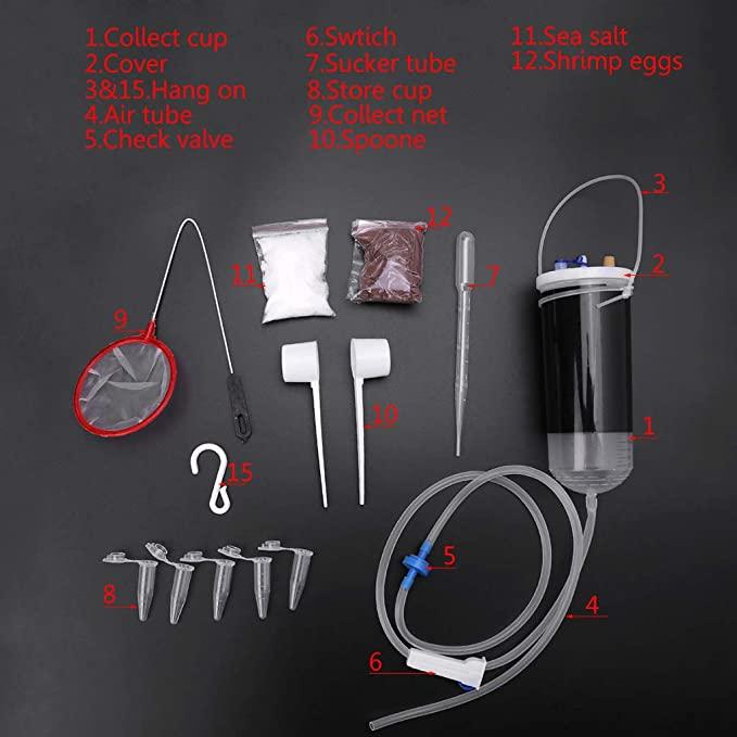 Oranmay  product image 7