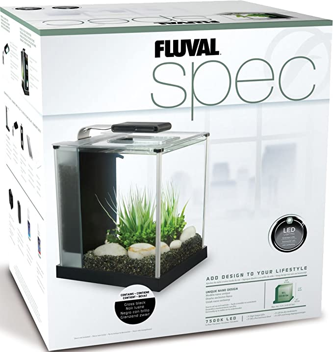Fluval 10515A1 product image 3