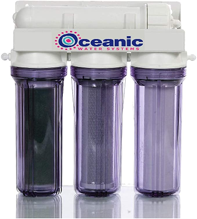 Oceanic Water Systems  product image 5