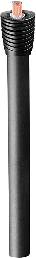 Aqueon 100532084 product image 1