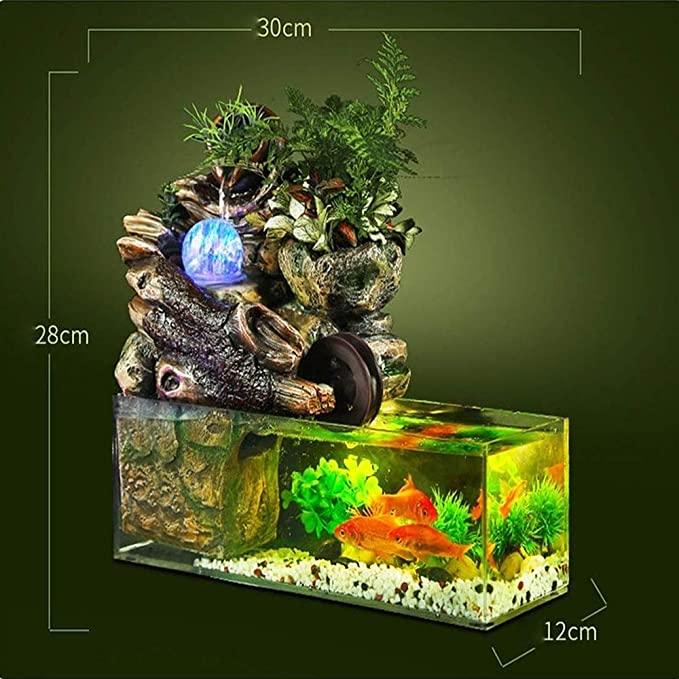 KHTO  product image 5