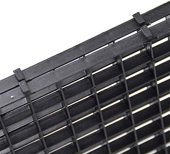 AROYEL  product image 9