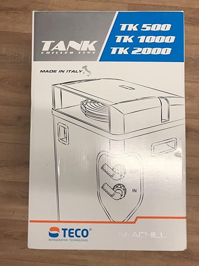 Teco US T143132 product image 4