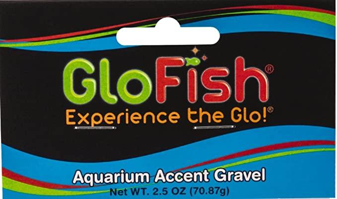 GloFish 29020 product image 3