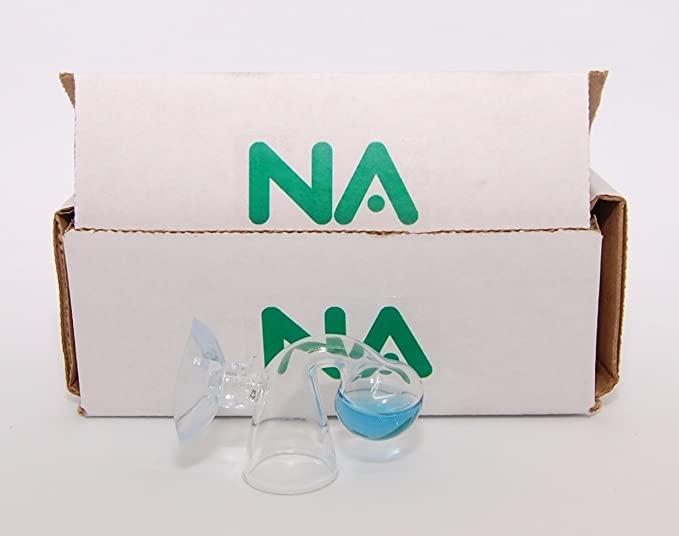 NilocG Aquatics  product image 2