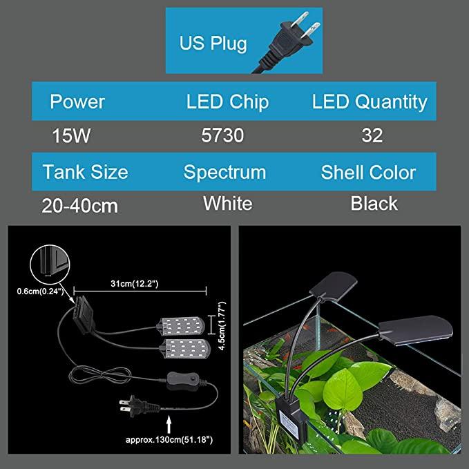 Senzeal SZLUS-US-S-074 product image 11
