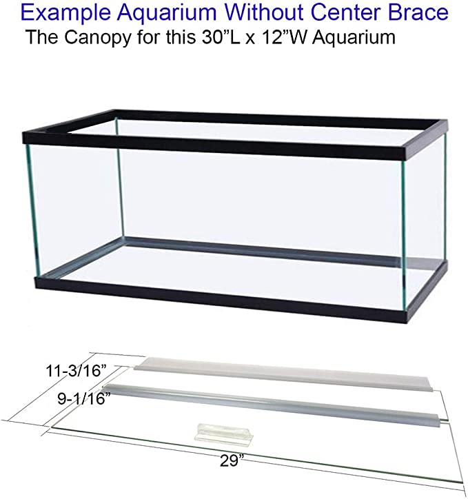 Aquarium Masters AM33012 product image 4