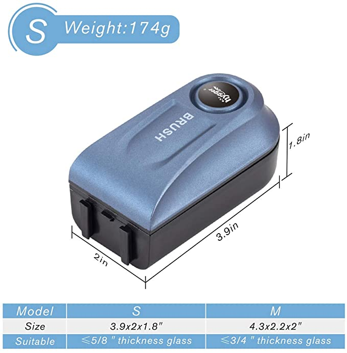 hygger  product image 4