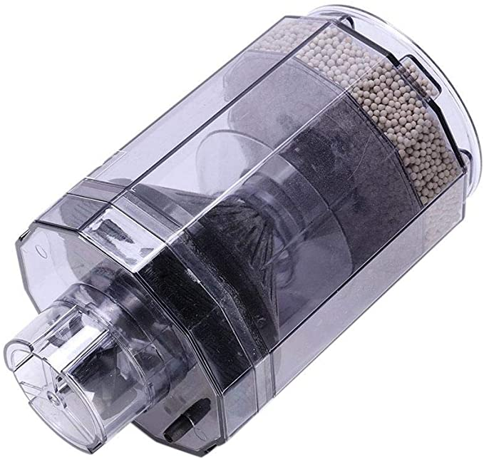 Bicaquu  product image 6